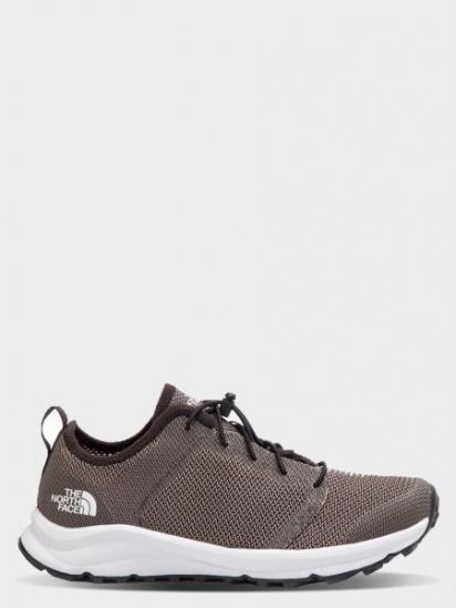 Кросівки  для чоловіків The North Face LTWAVE FLOLACE 2 T93RDSKY4 ціна, 2017