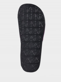 Шлёпанцы для мужчин The North Face BC SLIDE II NT87 цена обуви, 2017