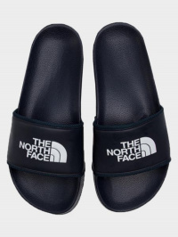 Шлёпанцы мужские The North Face BC SLIDE II NT89 купить в Интертоп, 2017