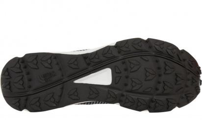 Кроссовки для мужчин The North Face SESTRIERE NT91 цена обуви, 2017