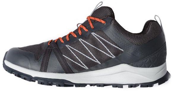 Кроссовки для мужчин The North Face LFP II GTX NT93 цена обуви, 2017