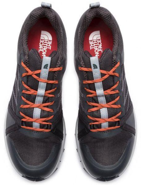 Кроссовки для мужчин The North Face LFP II GTX NT93 модная обувь, 2017