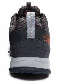 Кроссовки для мужчин The North Face LFP II GTX NT93 брендовая обувь, 2017