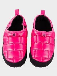 Слипоны для детей The North Face Thermal Tent Mule II NV7 брендовая обувь, 2017