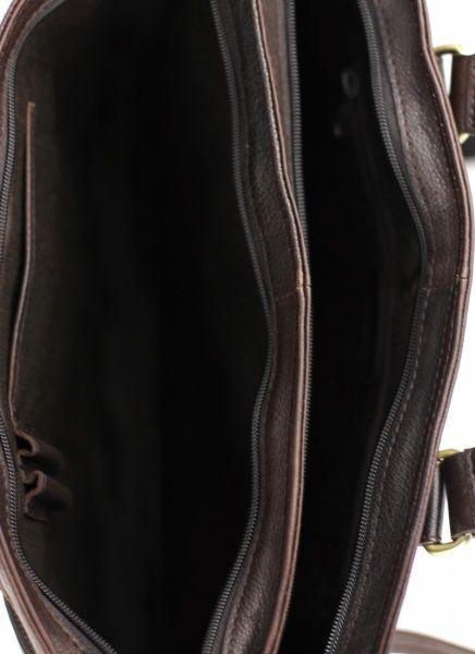 Clarks Портфель  модель 2035-9123 купити, 2017
