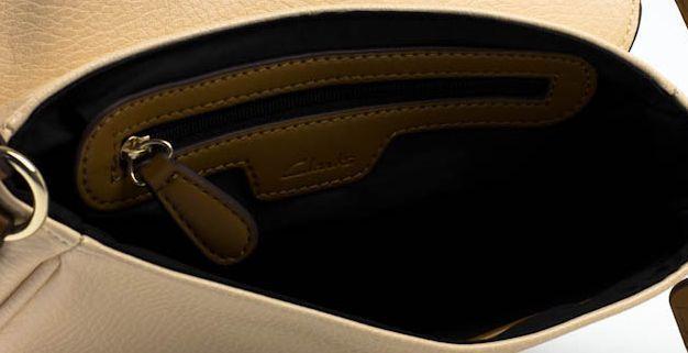 Clarks Сумка  модель OB606 купить, 2017