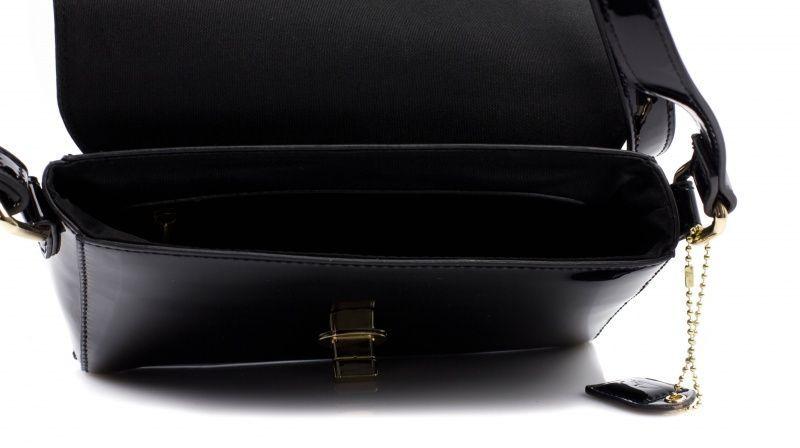 Clarks Сумка  модель OB615 купить, 2017