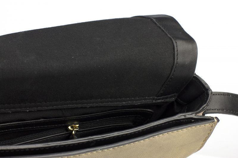 Clarks Сумка  модель OB672 купить, 2017