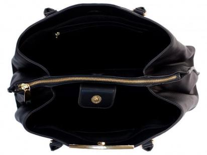 Сумки та клатчі Clarks Murrells Wish модель 2612-5681 — фото 4 - INTERTOP