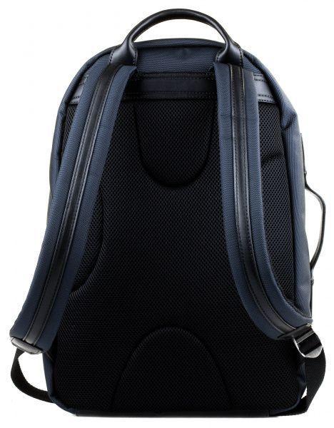 Рюкзак  Clarks модель OB754 купить, 2017