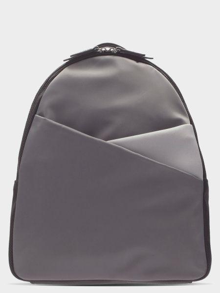 Купить Рюкзак модель OB769, Clarks, Серый