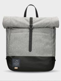 Рюкзак  Clarks модель OB794 цена, 2017