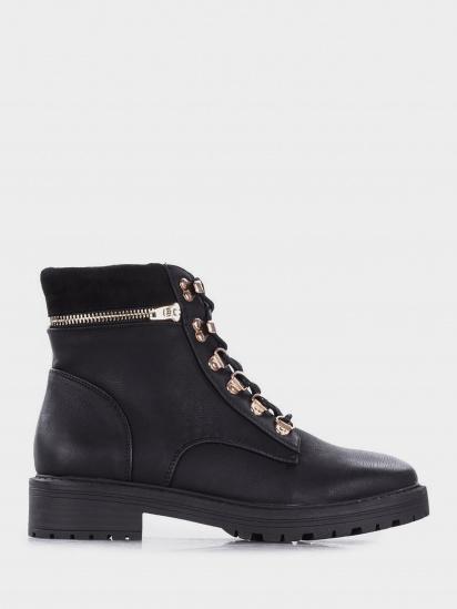 Черевики  для жінок M Wone 308877 розмірна сітка взуття, 2017