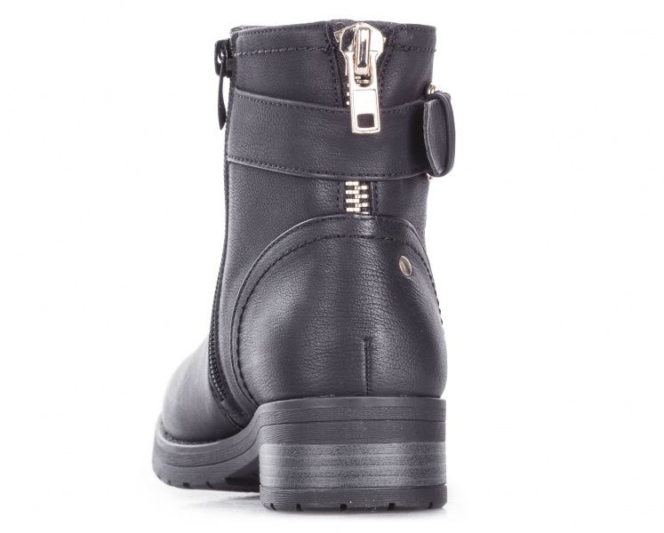 Ботинки для женщин M Wone черевики жін.(36-41) OI107 купить в Интертоп, 2017