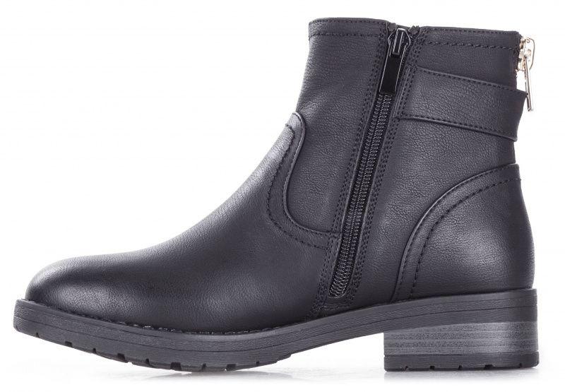 Ботинки для женщин M Wone черевики жін.(36-41) OI107 брендовая обувь, 2017