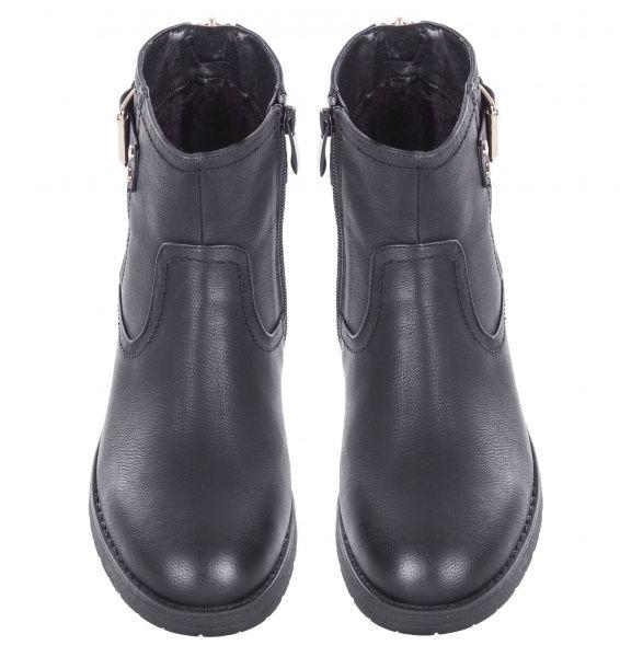 Ботинки для женщин M Wone черевики жін.(36-41) OI107 фото, купить, 2017