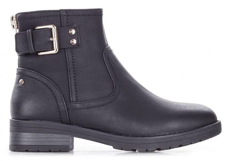 Ботинки для женщин M Wone черевики жін.(36-41) OI107 цена обуви, 2017