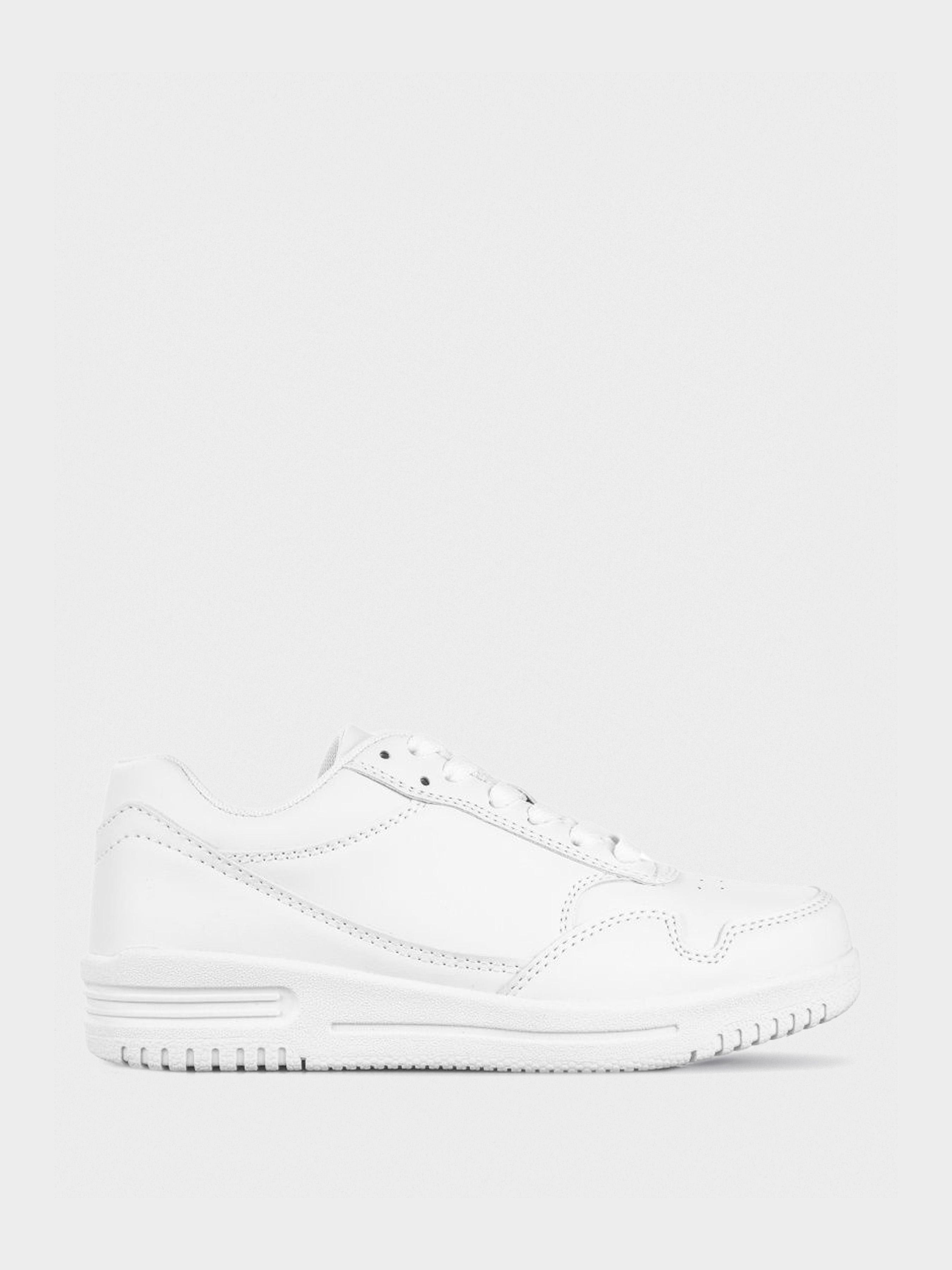 Полуботинки для женщин M Wone OI110 размеры обуви, 2017