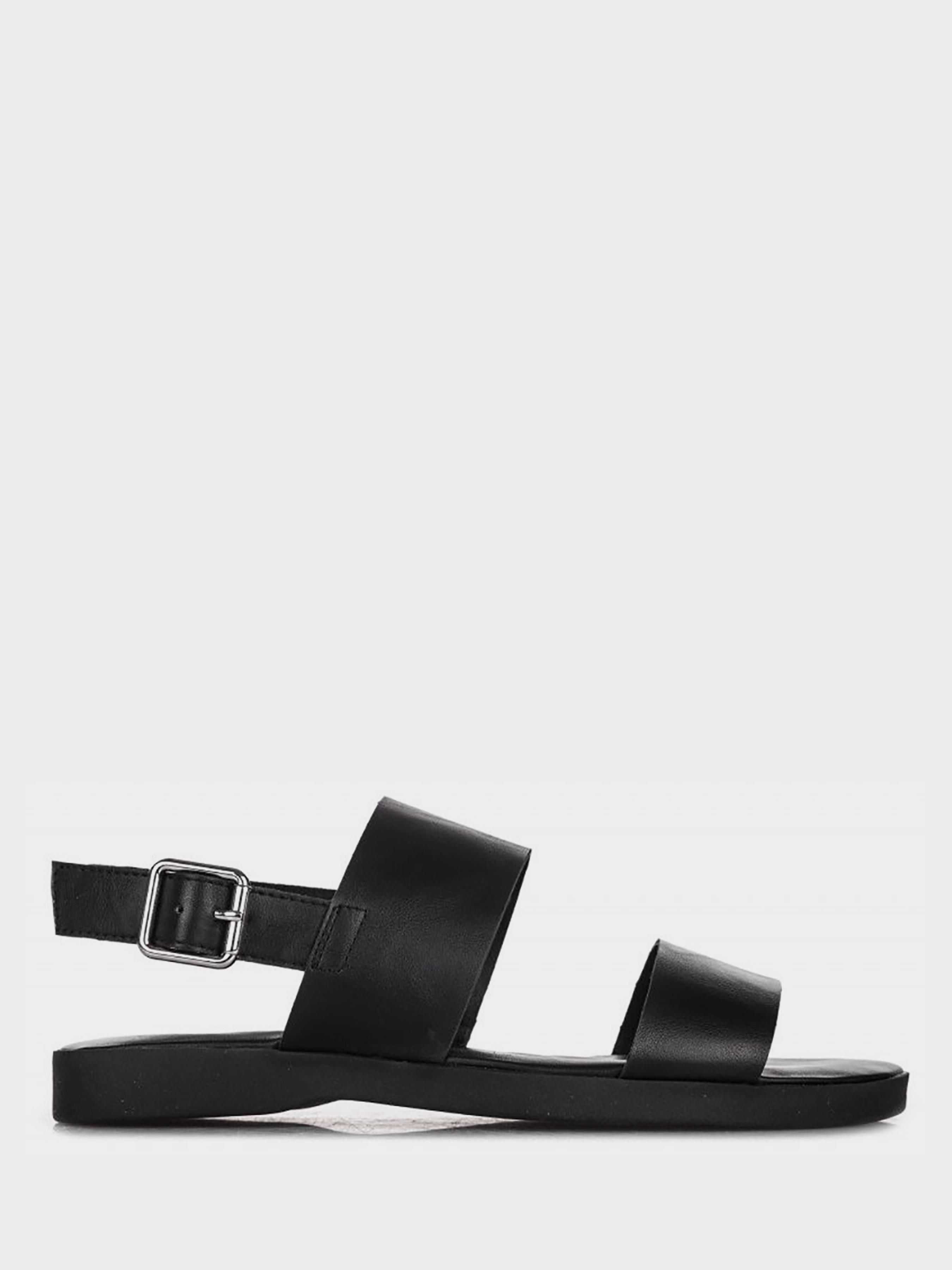Сандалии для женщин M Wone OI113 брендовые, 2017
