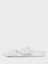 Шльопанці  для жінок M Wone 321263 розміри взуття, 2017