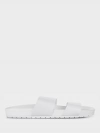 Шльопанці  для жінок M Wone 321263 купити в Iнтертоп, 2017