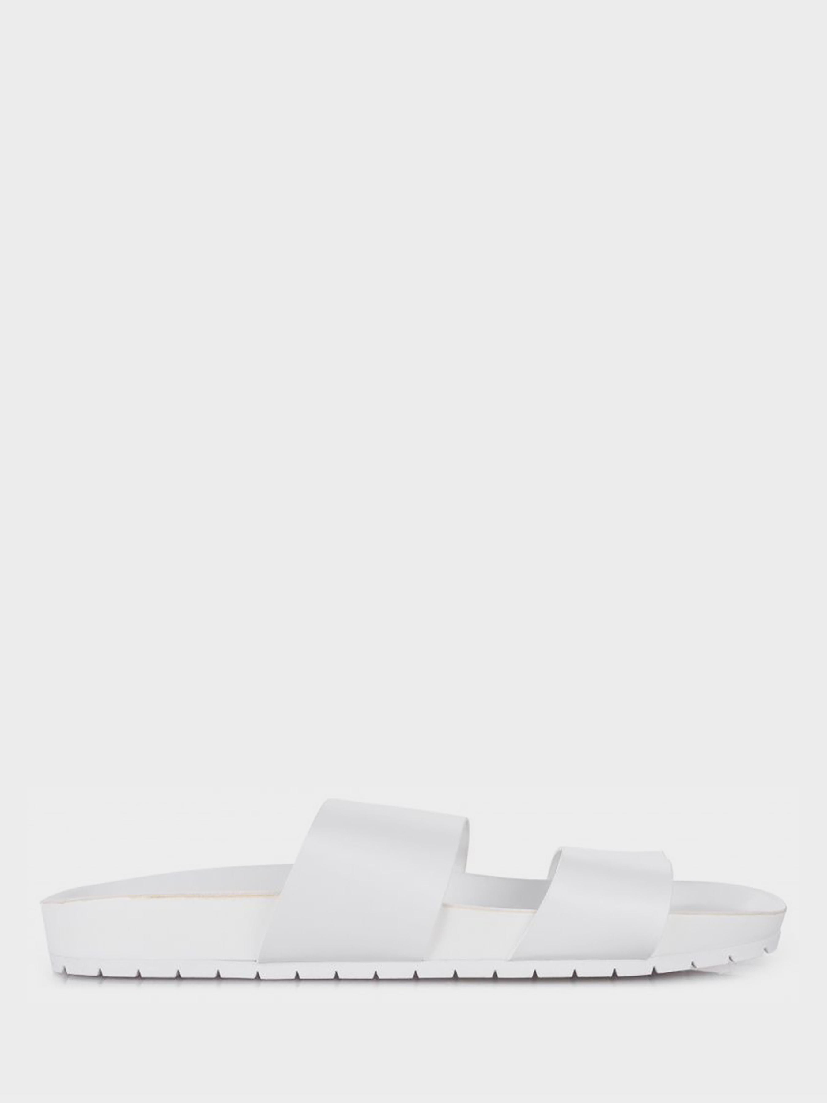 Шлёпанцы для женщин M Wone OI114 брендовые, 2017