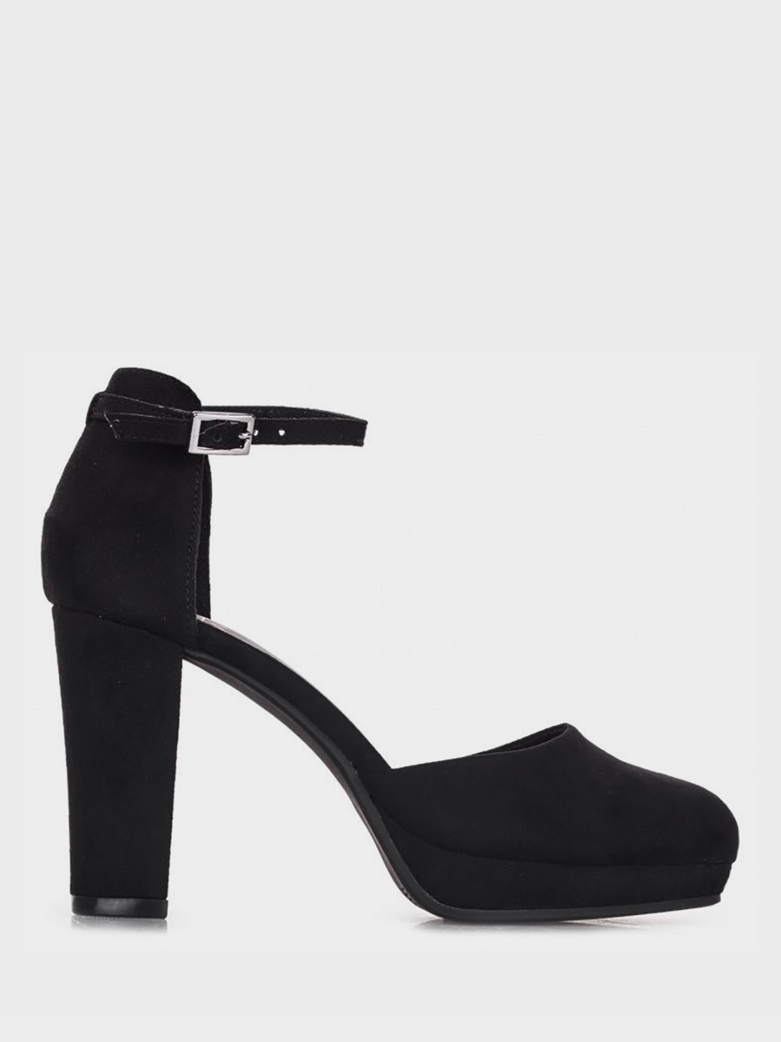 Босоножки для женщин M Wone OI127 размерная сетка обуви, 2017