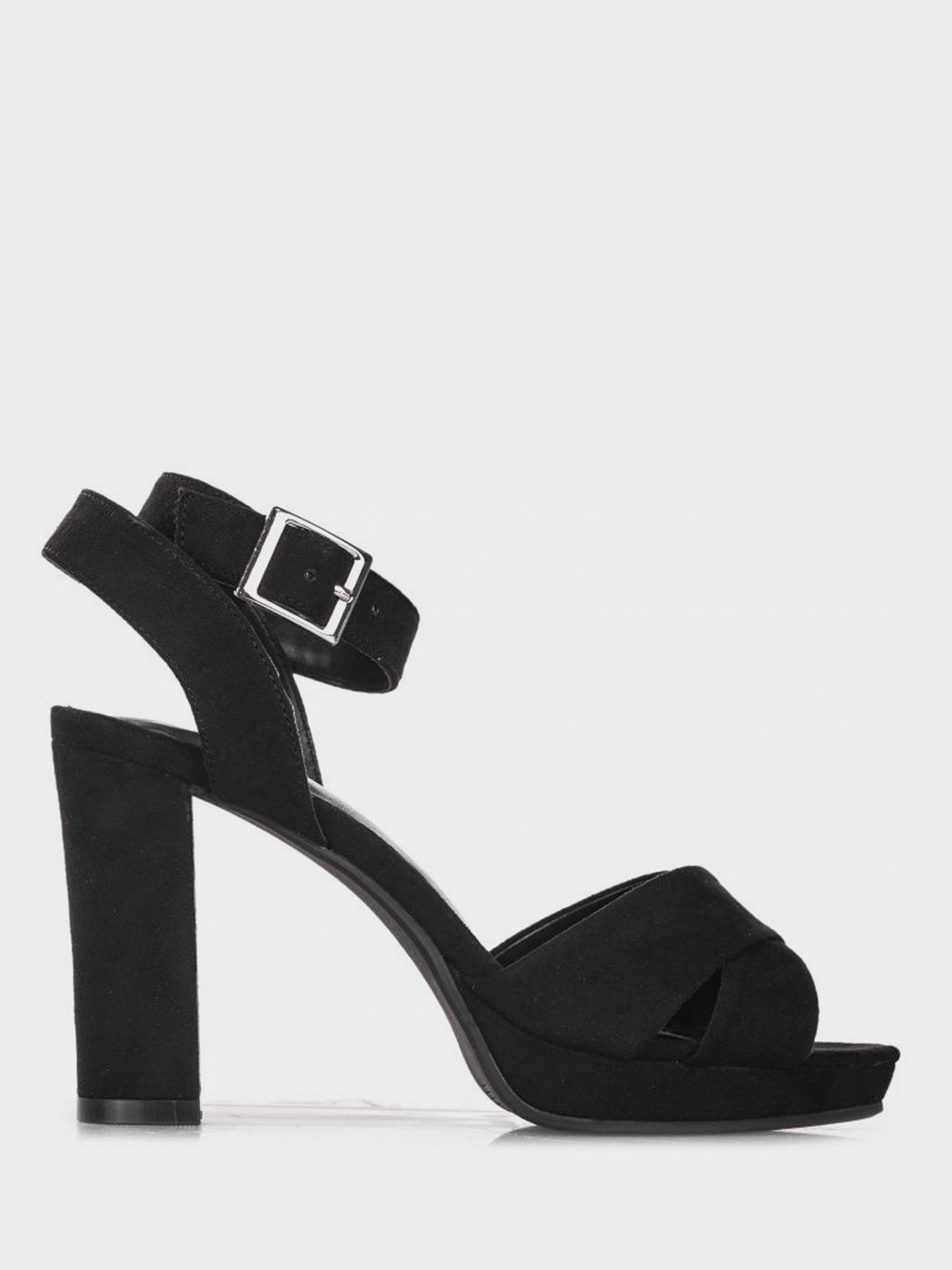Босоножки для женщин M Wone OI130 размерная сетка обуви, 2017