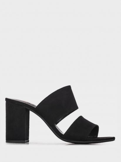 Шлёпанцы для женщин M Wone 320011 размерная сетка обуви, 2017