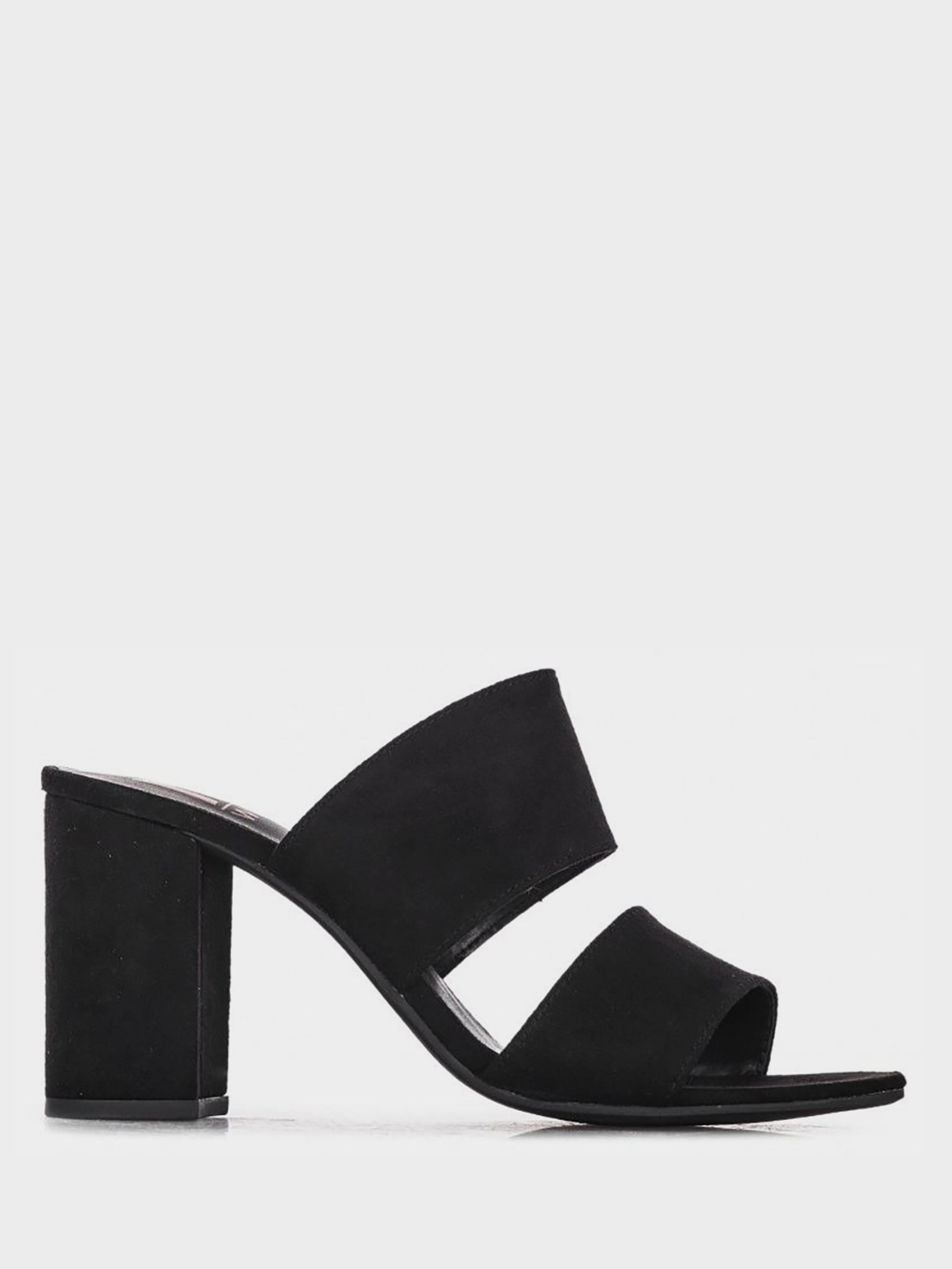 Босоножки для женщин M Wone OI131 размерная сетка обуви, 2017
