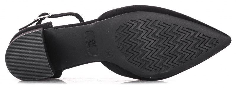 Босоножки для женщин M Wone OI132 размеры обуви, 2017