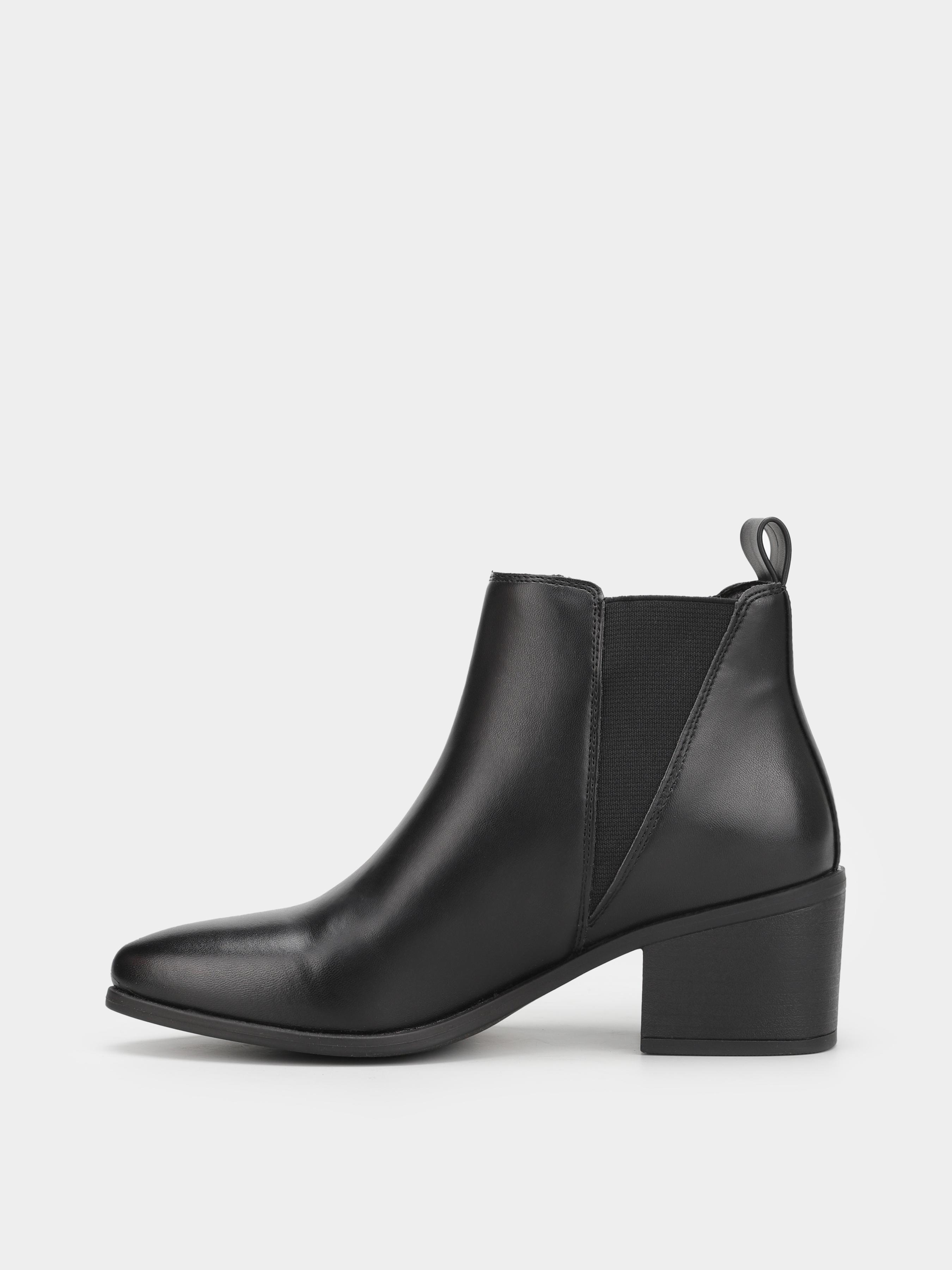 Ботинки для женщин M Wone OI134 брендовые, 2017
