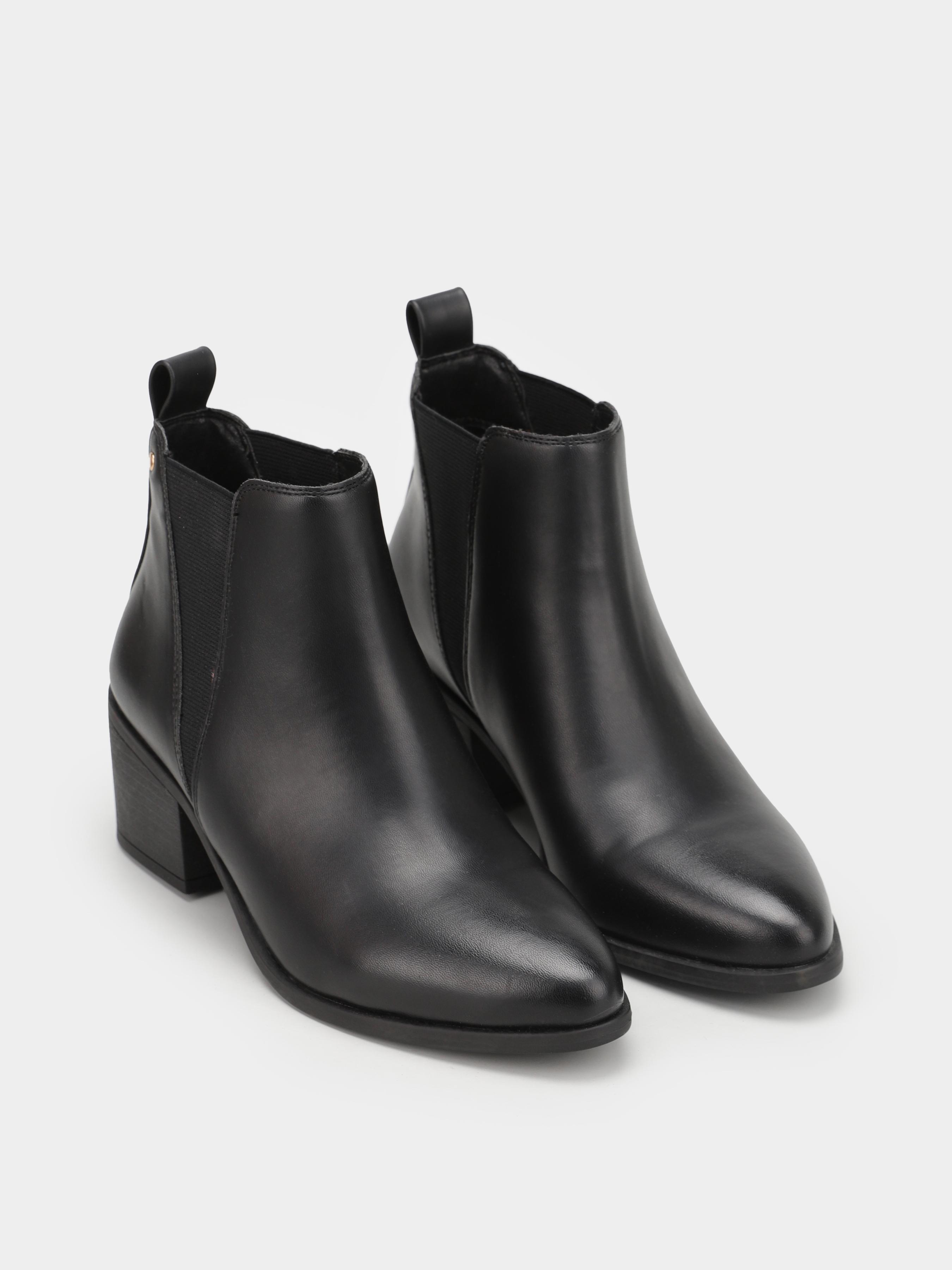 Ботинки для женщин M Wone OI134 размерная сетка обуви, 2017