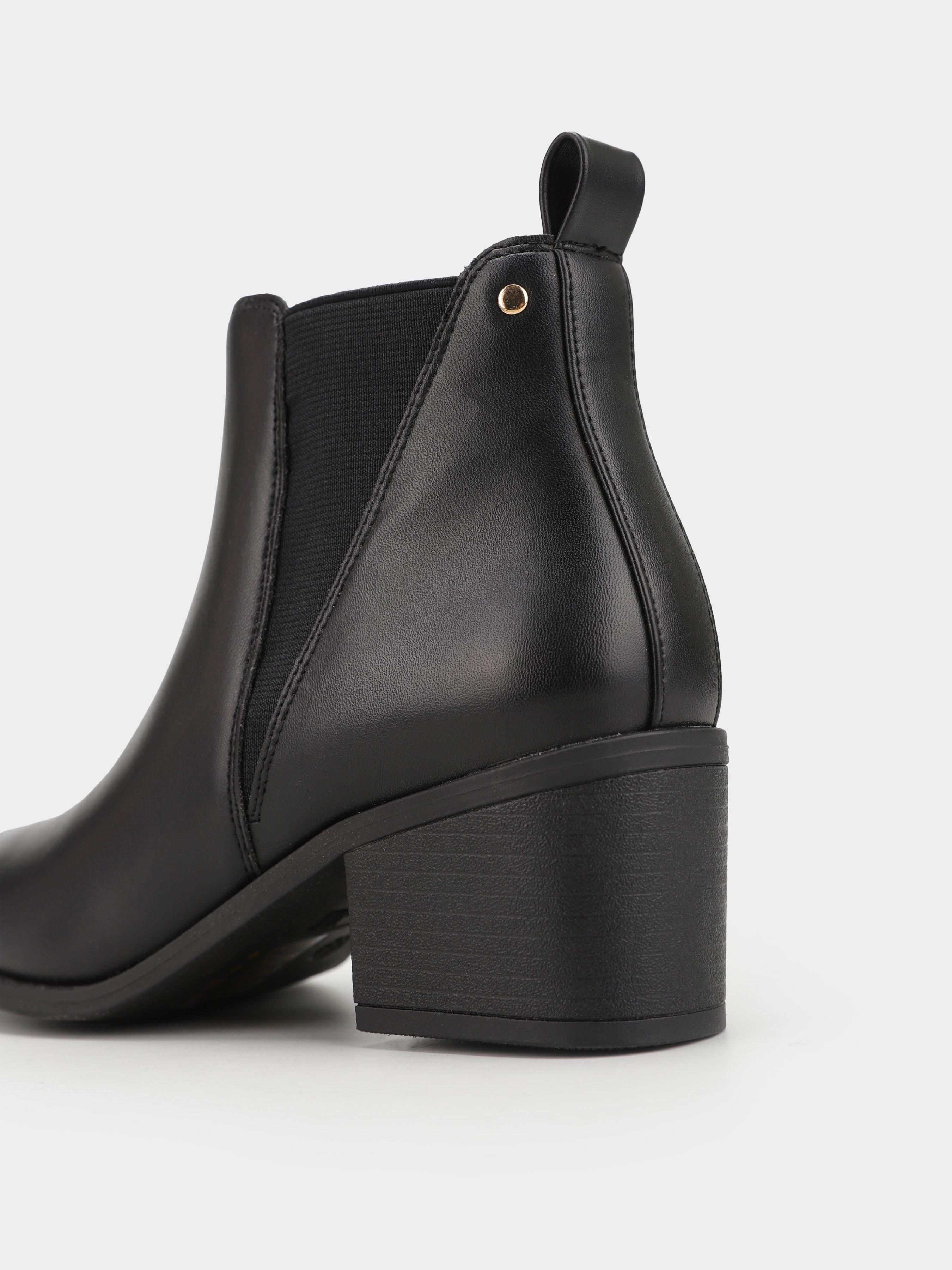 Ботинки для женщин M Wone OI134 купить в Интертоп, 2017