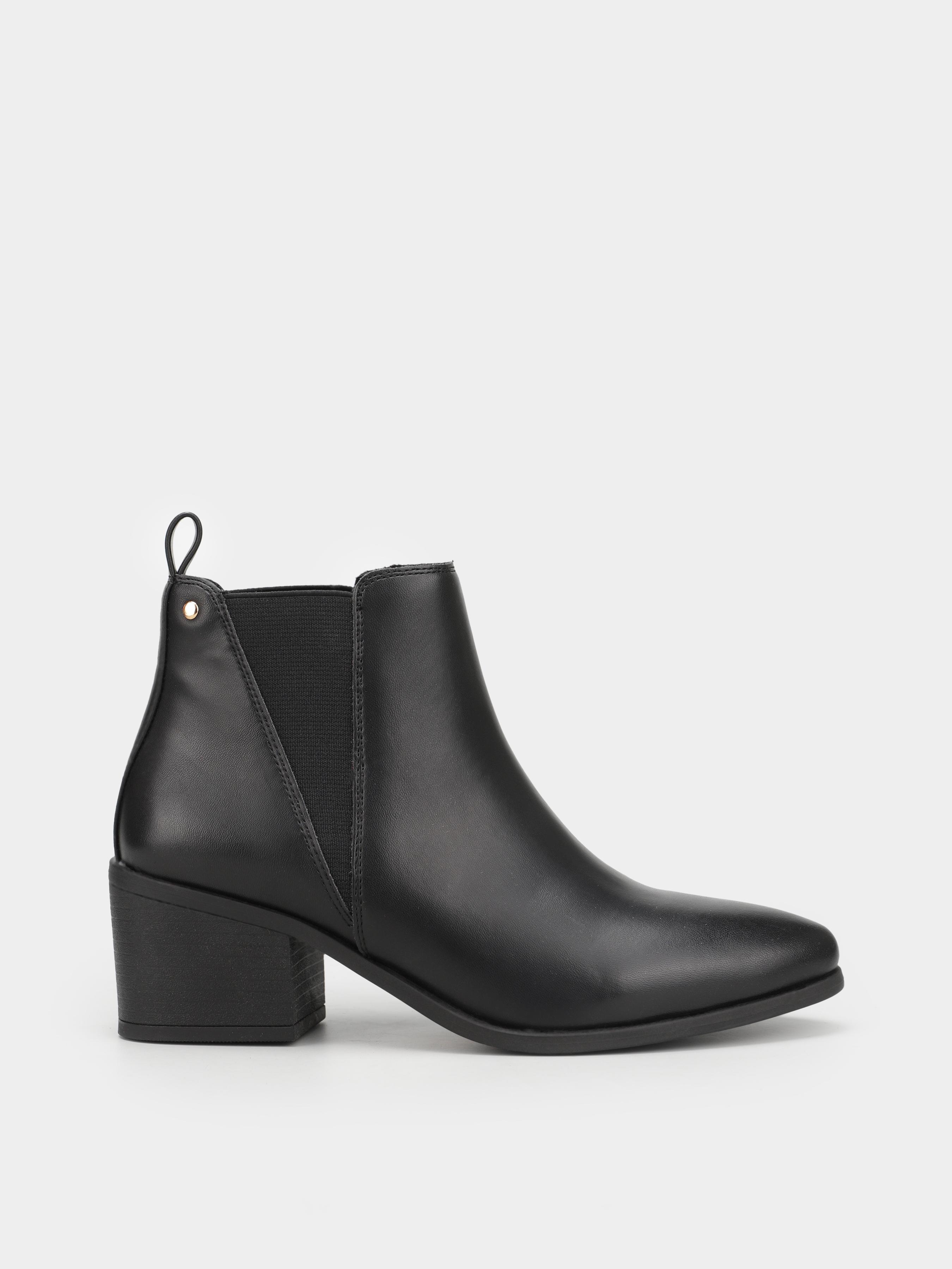 Ботинки для женщин M Wone OI134 цена, 2017