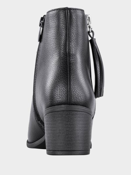 Ботинки для женщин M Wone OI136 размерная сетка обуви, 2017
