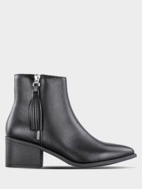 Ботинки для женщин M Wone OI136 цена, 2017