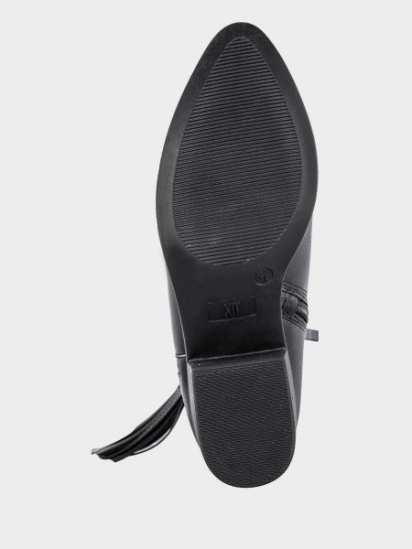 Ботинки для женщин M Wone OI136 купить в Интертоп, 2017