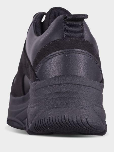 Кроссовки для женщин M Wone OI137 размеры обуви, 2017