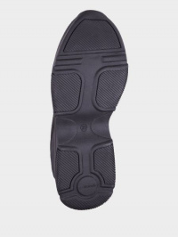 Кроссовки для женщин M Wone OI137 продажа, 2017