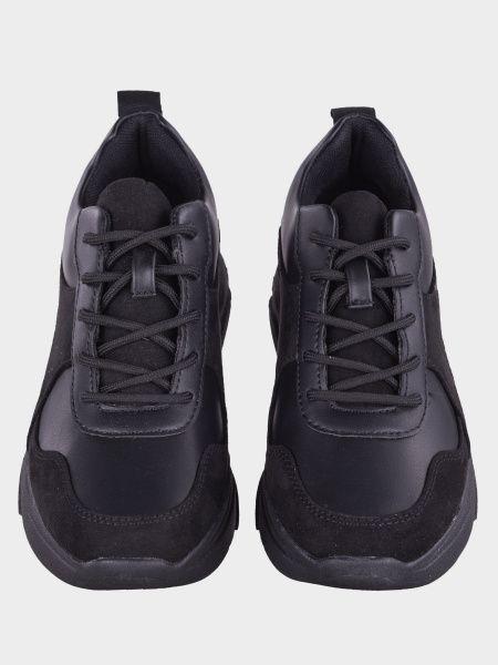 Кроссовки для женщин M Wone OI137 стоимость, 2017