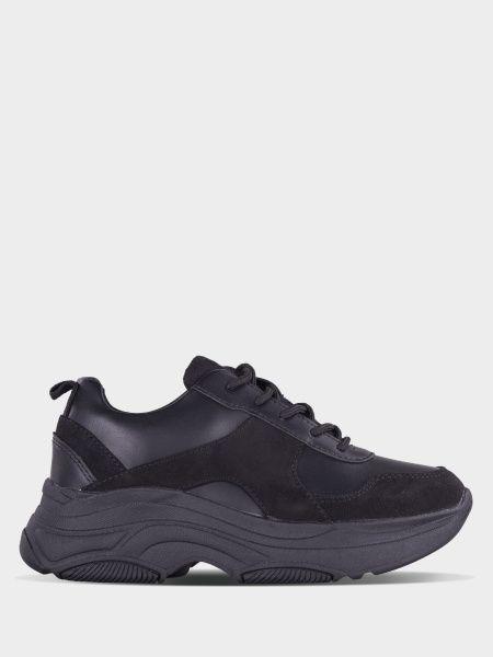 Кроссовки для женщин M Wone OI137 размерная сетка обуви, 2017