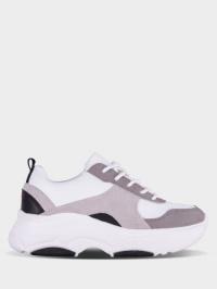 Полуботинки для женщин M Wone OI138 размеры обуви, 2017