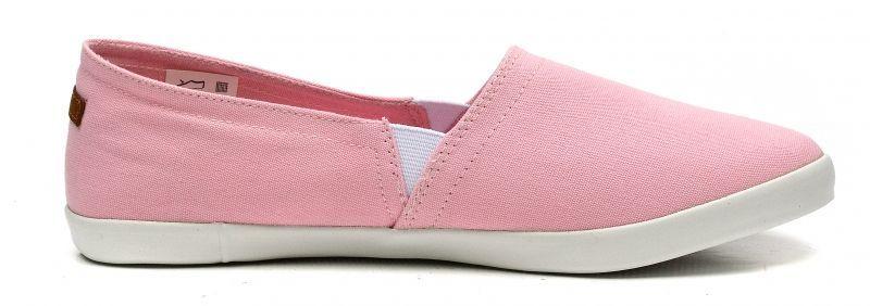 Купить Туфли женские M Wone M Wone OI14, Розовый