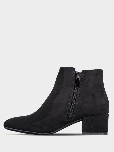 Ботинки для женщин M Wone OI140 брендовые, 2017
