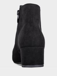 Ботинки для женщин M Wone OI140 размерная сетка обуви, 2017