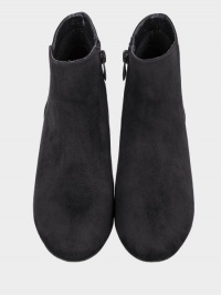 Ботинки для женщин M Wone OI140 размеры обуви, 2017