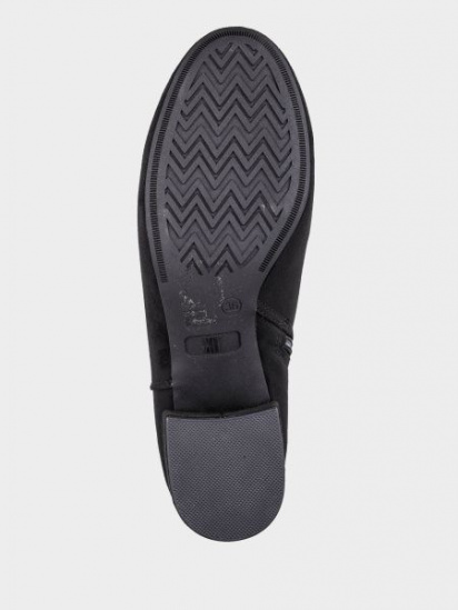 Ботинки для женщин M Wone OI140 купить в Интертоп, 2017