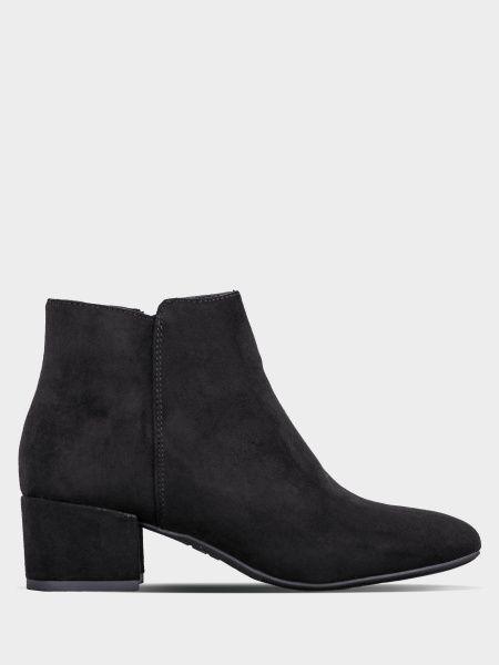 Ботинки для женщин M Wone OI140 цена, 2017
