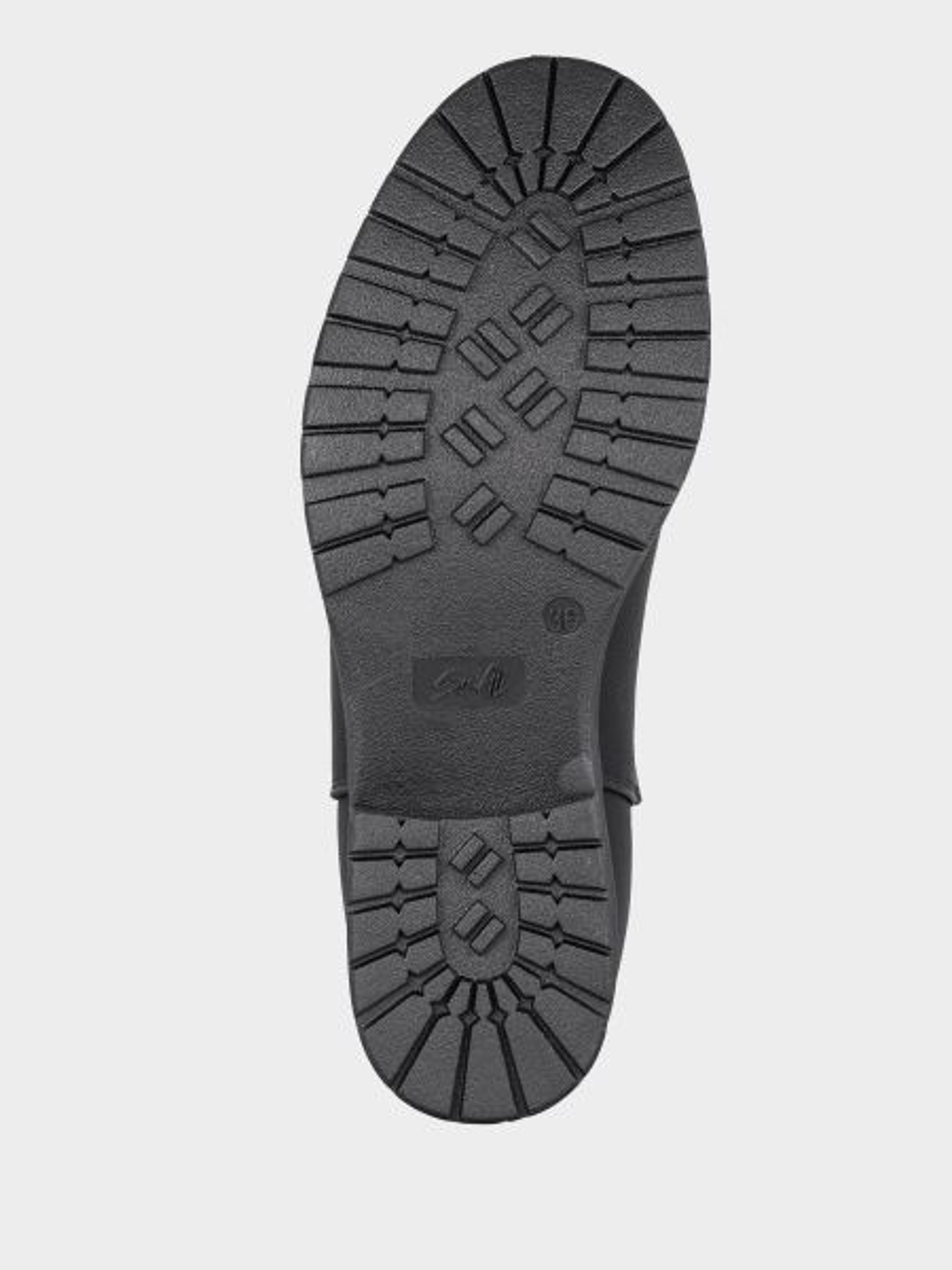 Ботинки женские M Wone OI141 цена, 2017